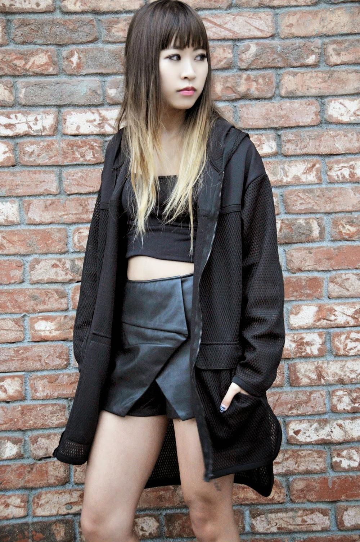 Dressed_Black_LB_9