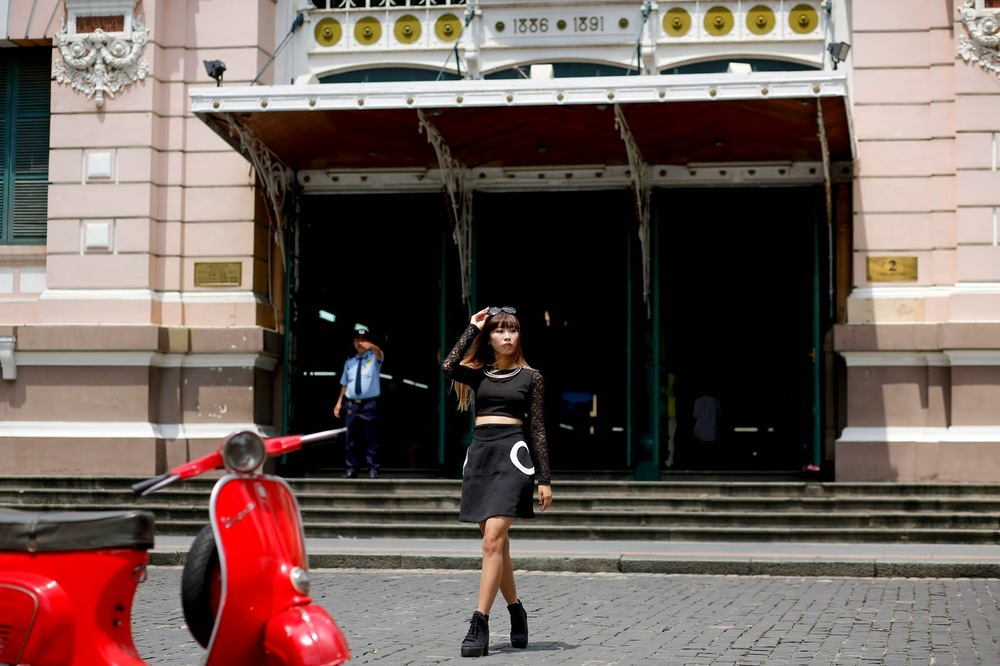 Street_Chic_Saigon_1