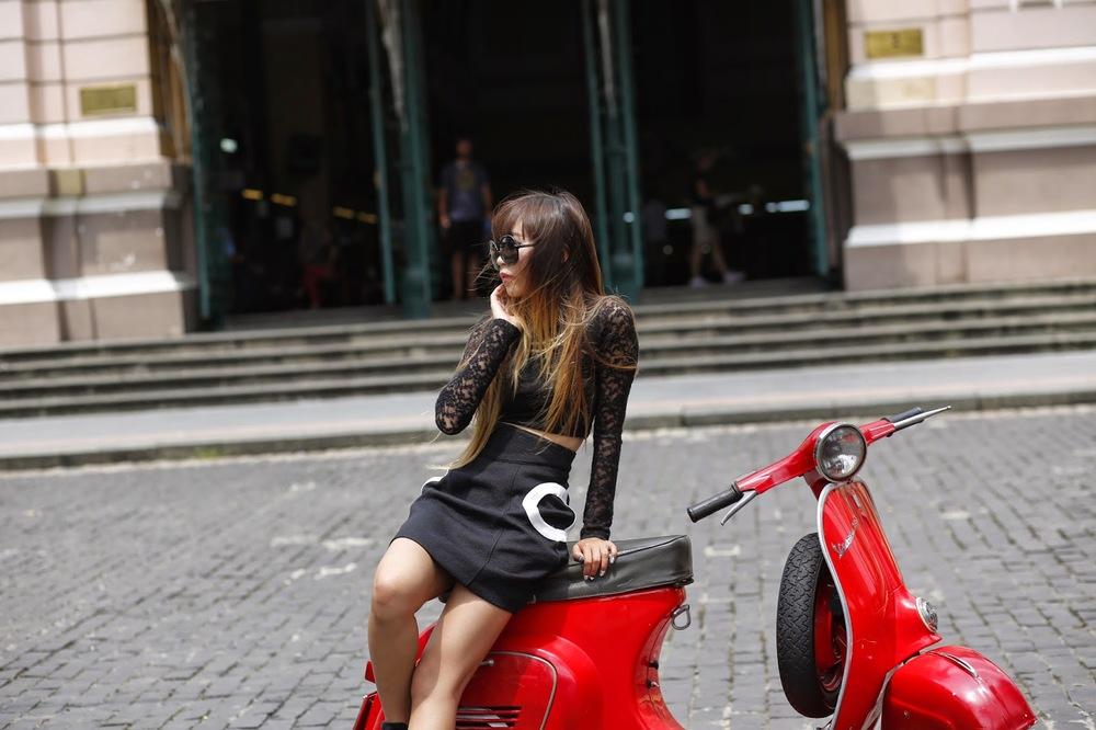 Street_Chic_Saigon_5