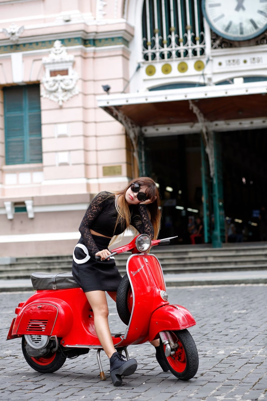 Street_Chic_Saigon_6