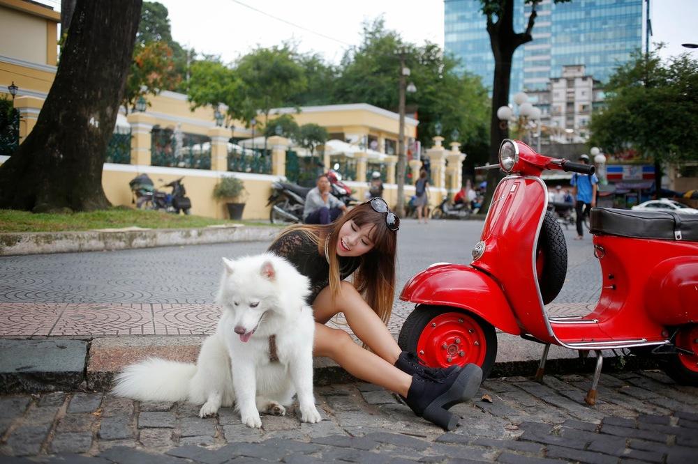 Street_Chic_Saigon_7