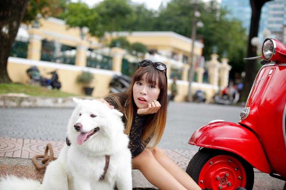 Street_Chic_Saigon_8