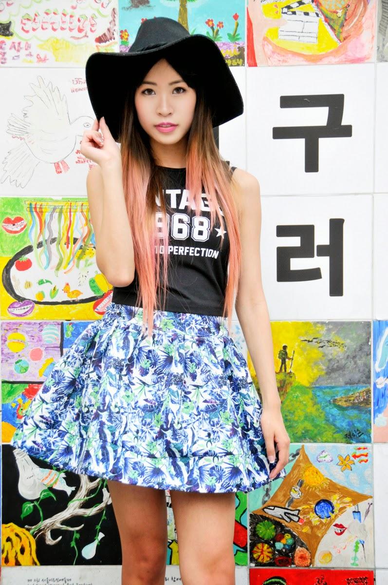 Electro_Chic_Stylenanda_Hongdae_5