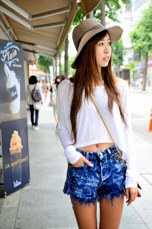 Street_Wanderer_Garosugil