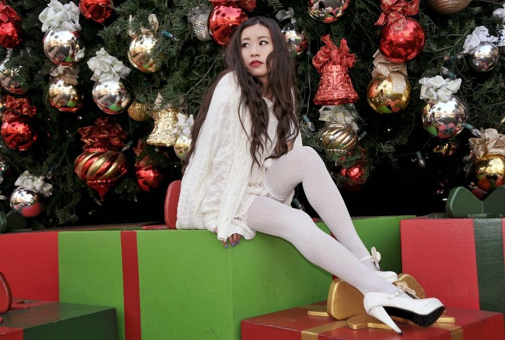 Last_Christmas_2