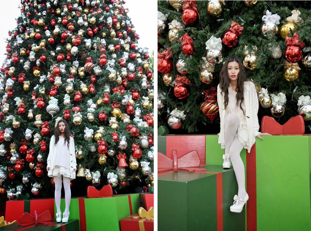 Last_Christmas_3