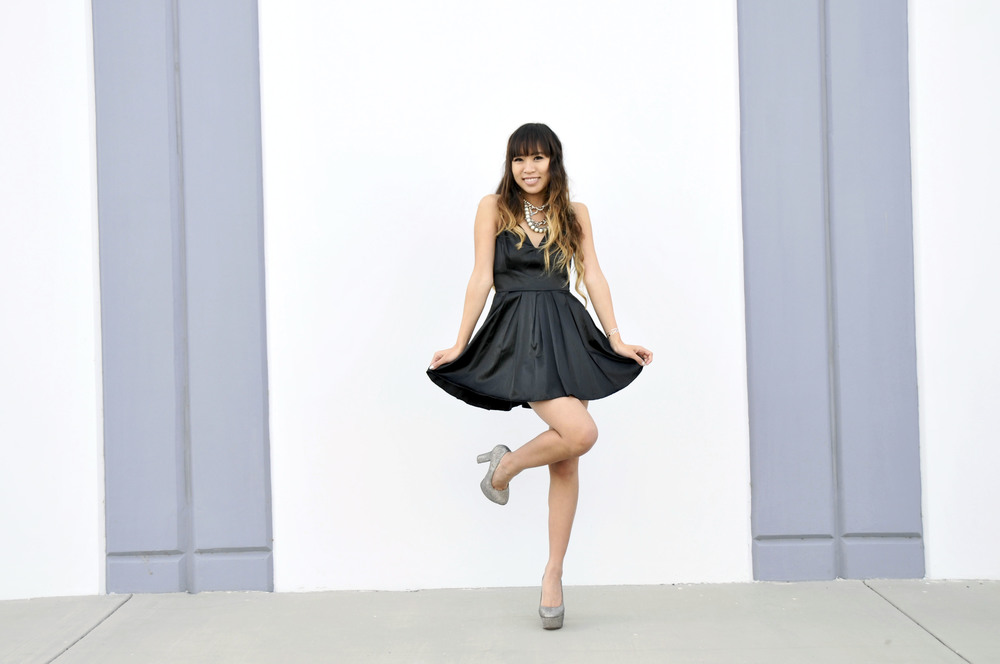 NYE_blackdress_LF_3
