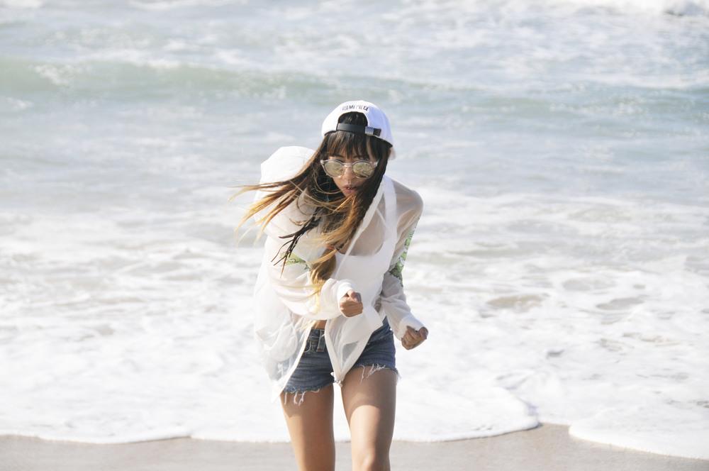 F21xMe_MinaKwon_Spongebob_5
