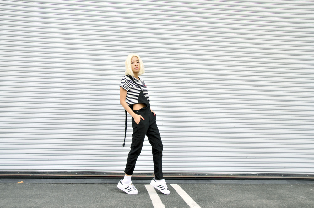 Blonde_Overalls_3