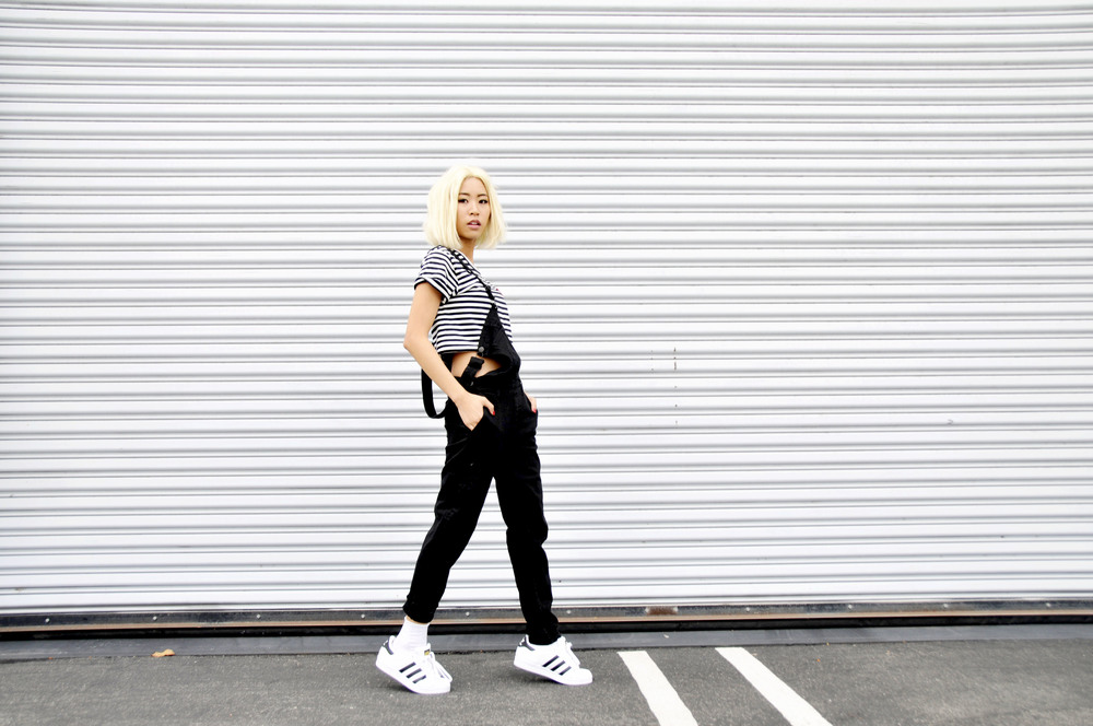 Blonde_Overalls_5
