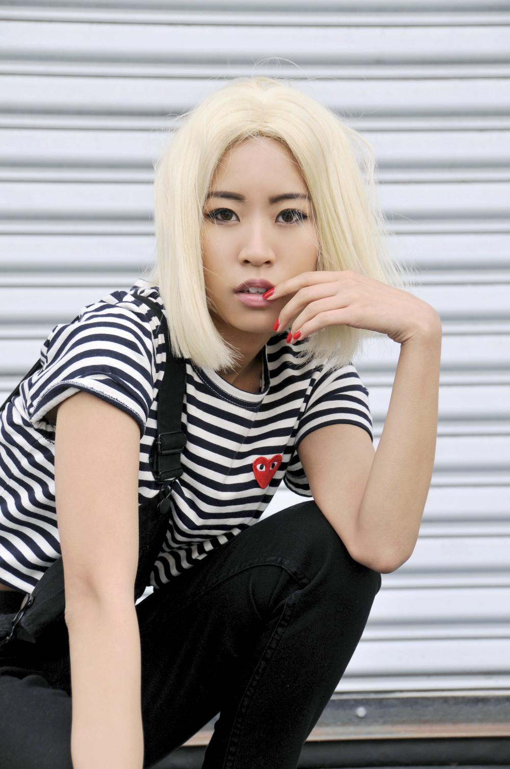 Blonde_Overalls_7