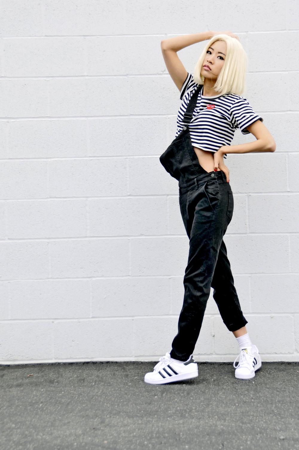Blonde_Overalls_9