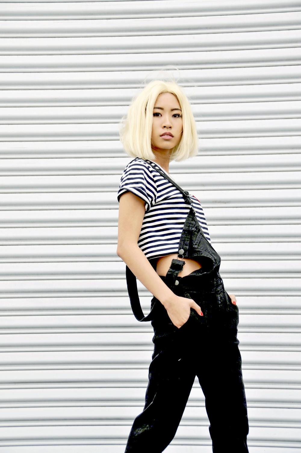 Blonde_Overalls_4