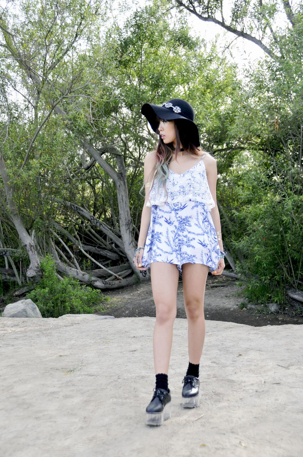 Coachella15_LB1_3