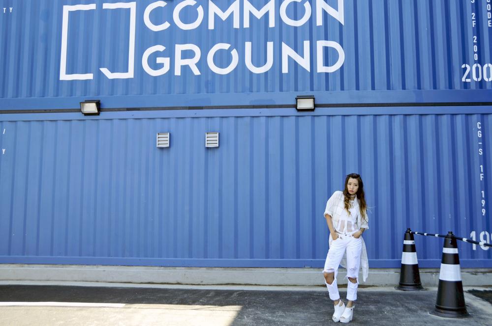 CommonGround_1