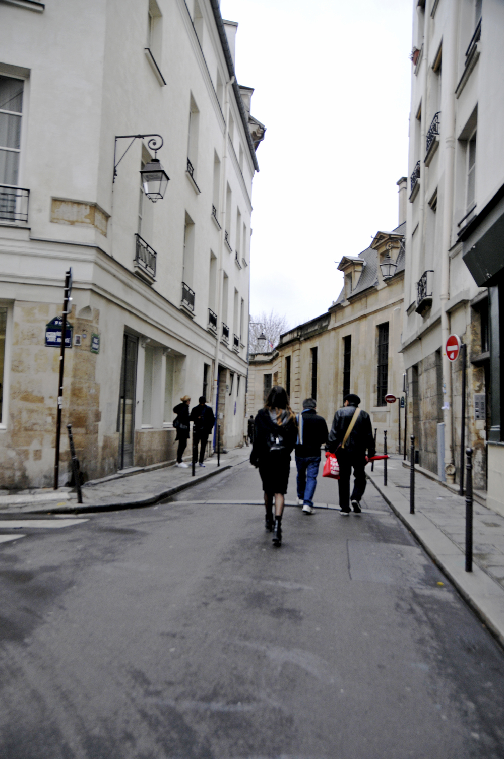 paris16_sights_2