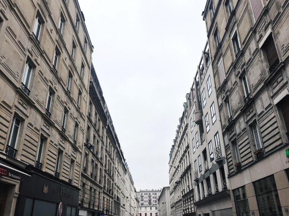 paris16_sights_3