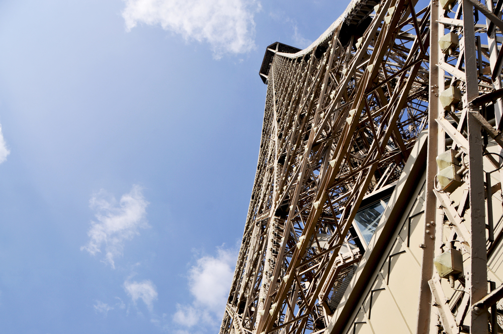 PARIS_EIFFEL_9