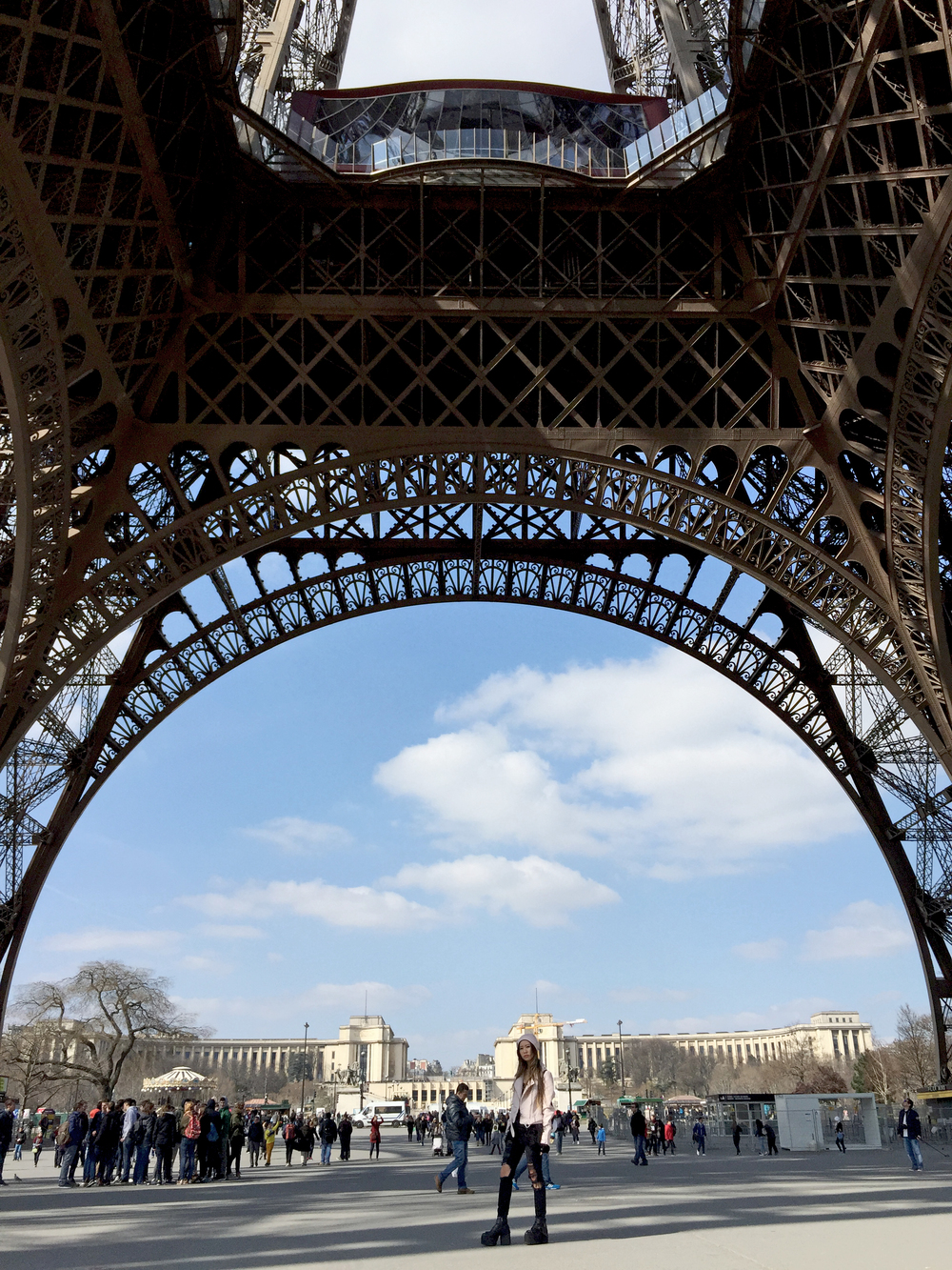 PARIS_EIFFEL_12