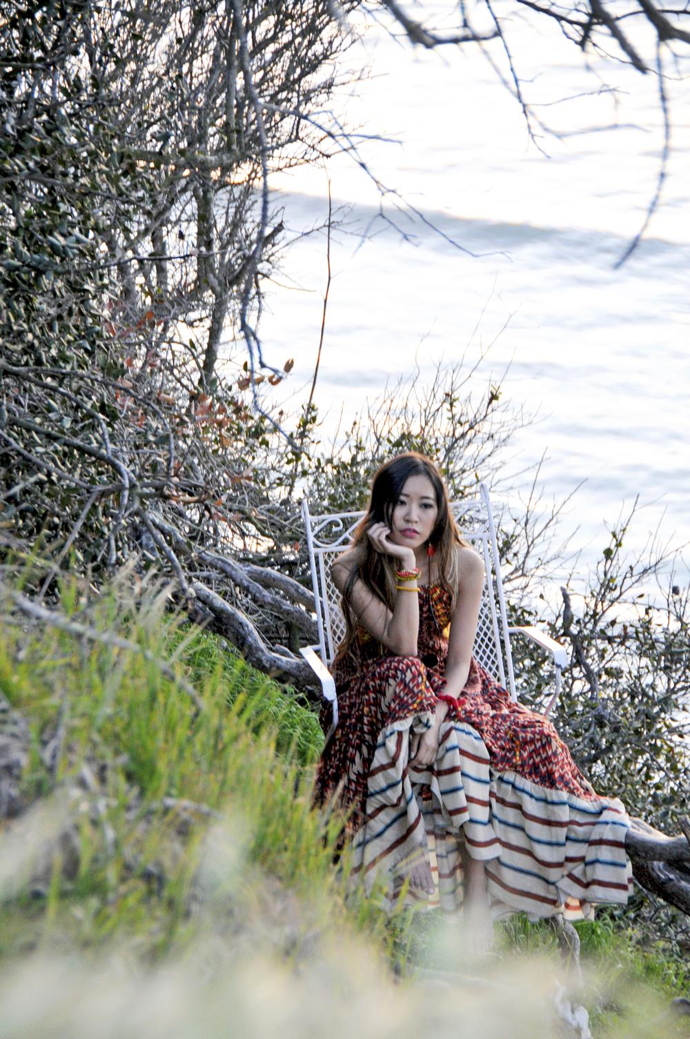 Coachella16_DesertSun_5