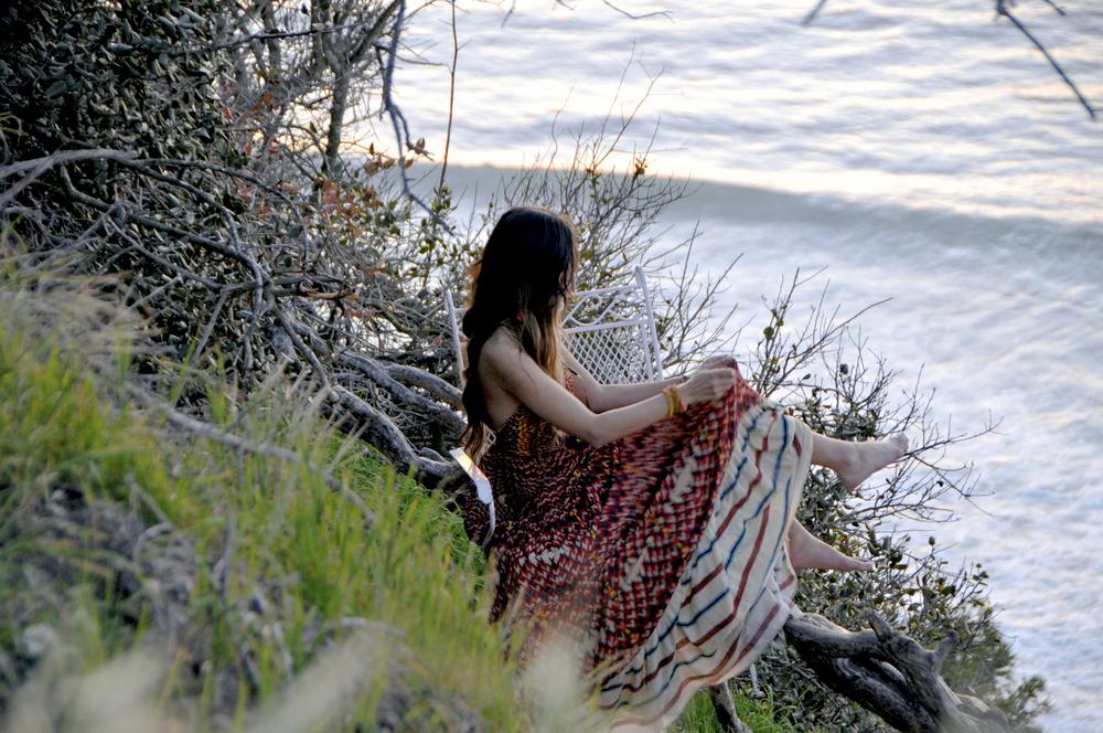 Coachella16_DesertSun_6