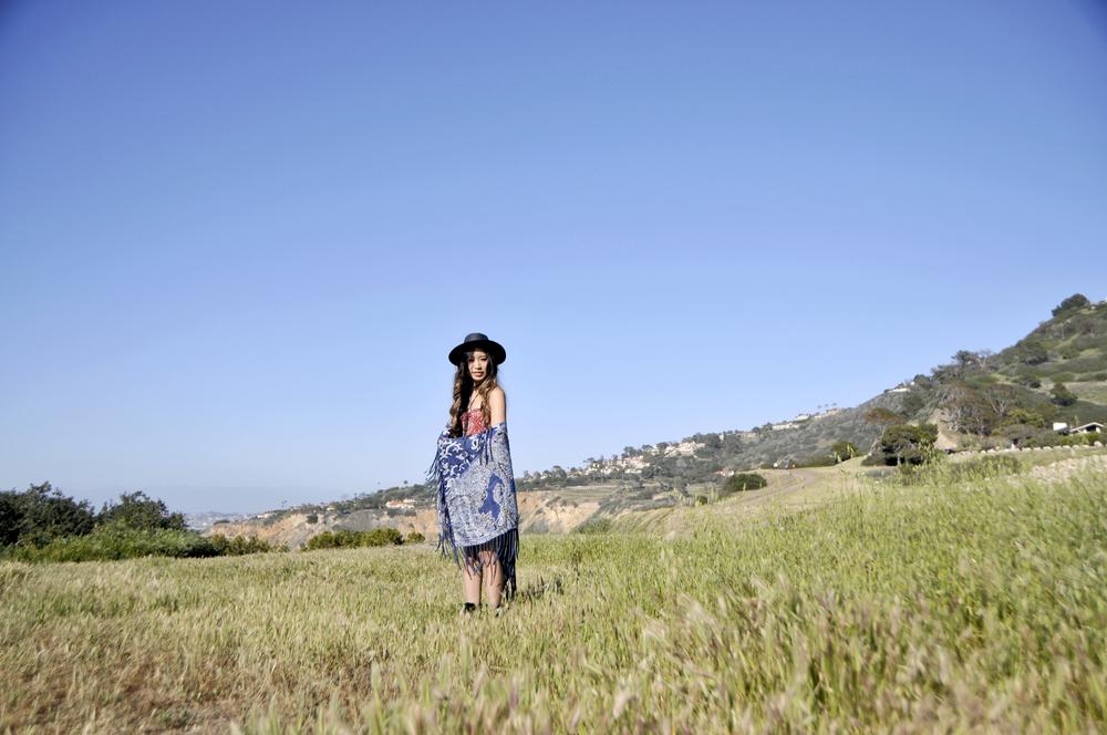 Coachella16_Paisley_1