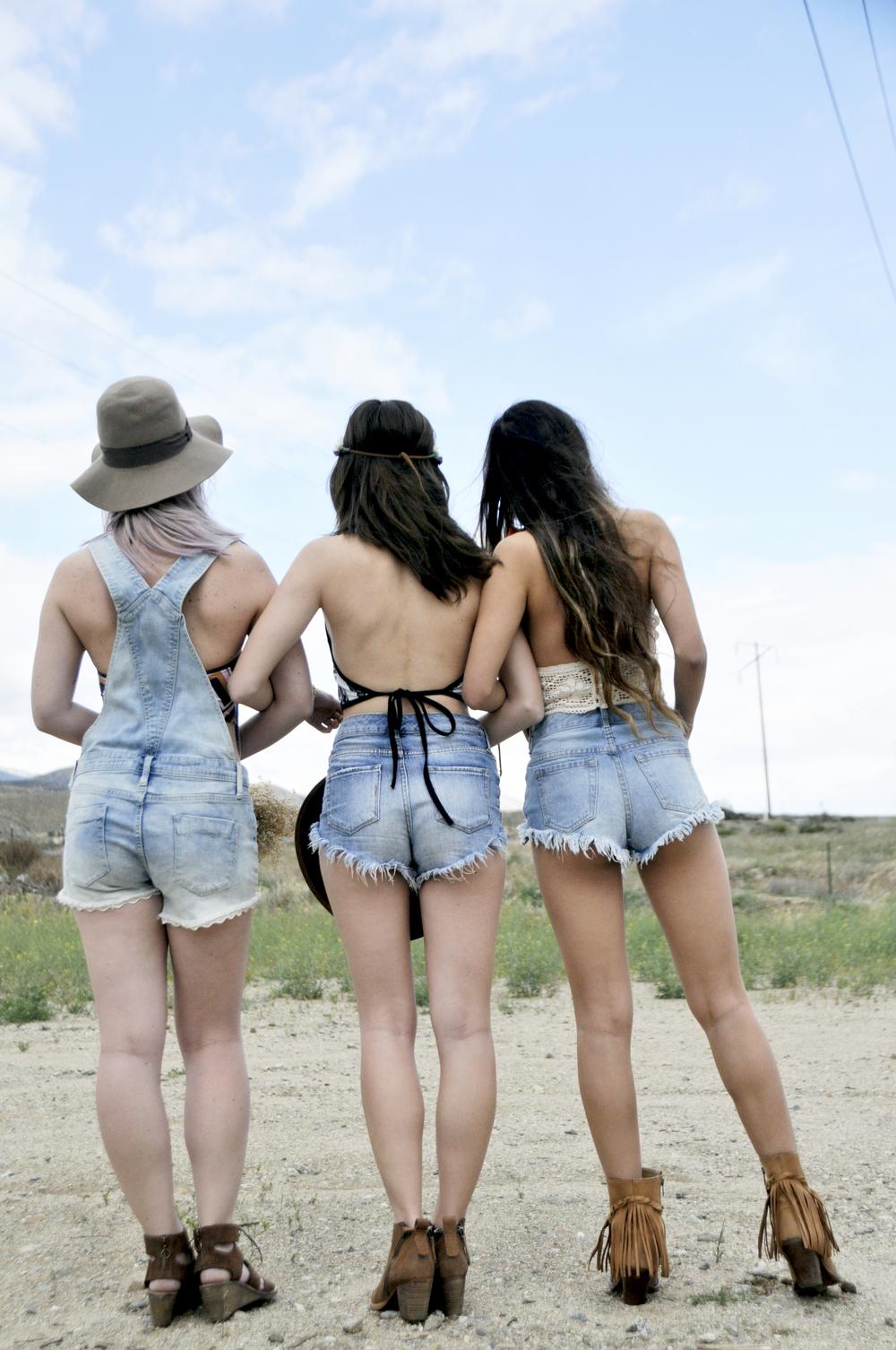 Coachella16_Sistars_4