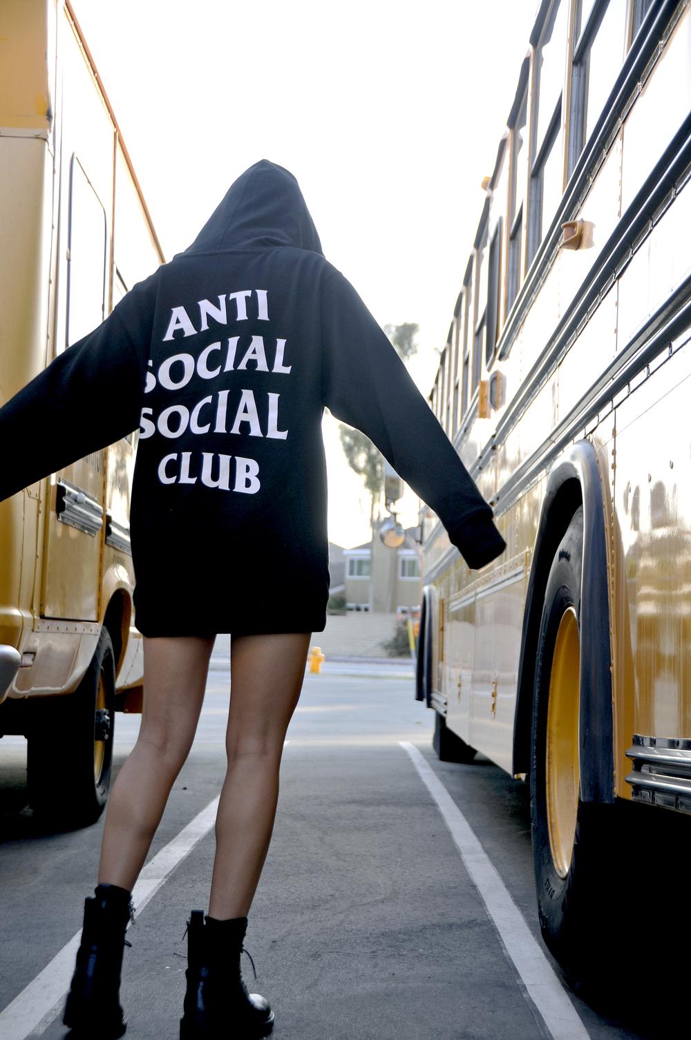 antisocial_bus_3