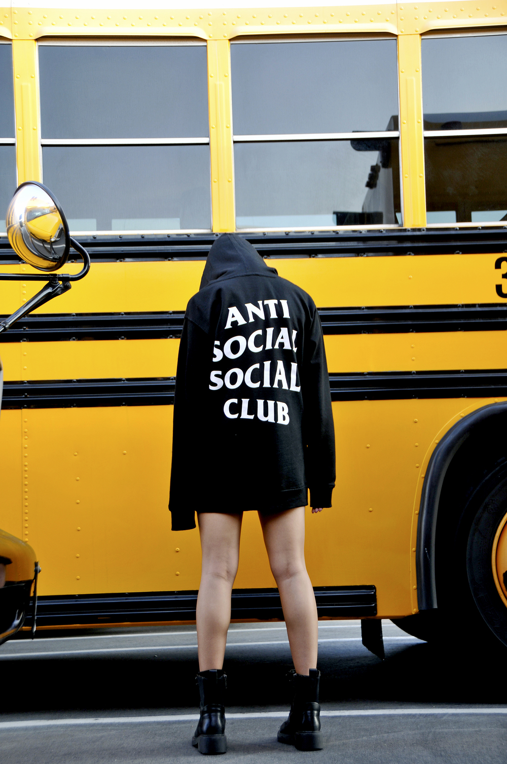 antisocial_bus_4