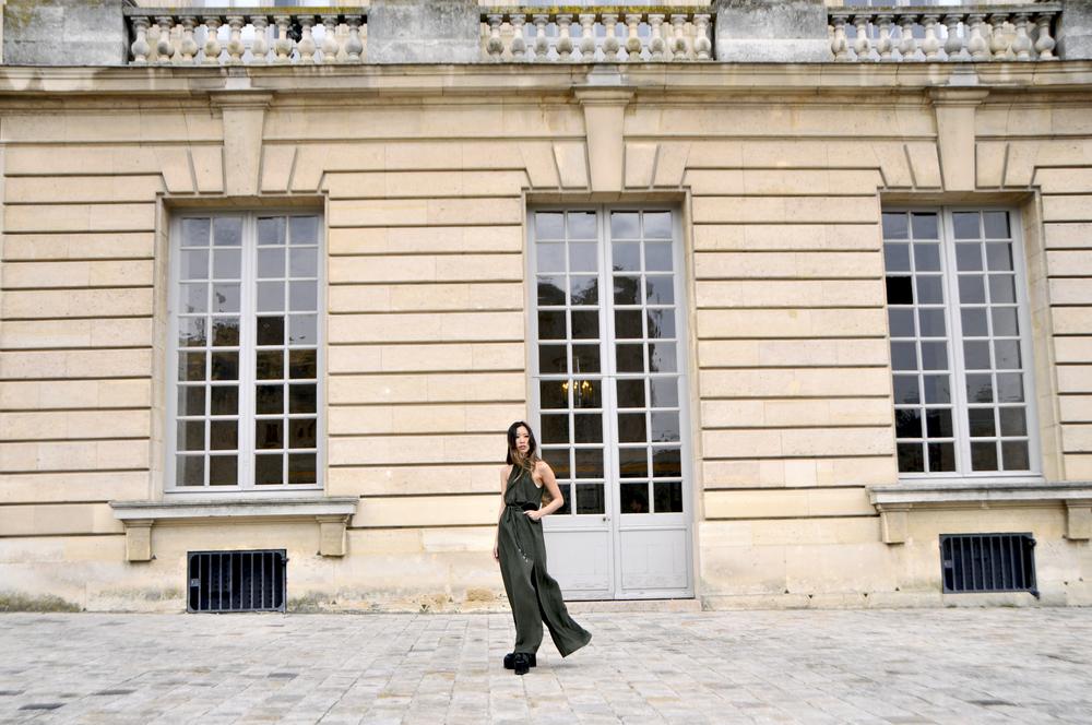 Versailles_1