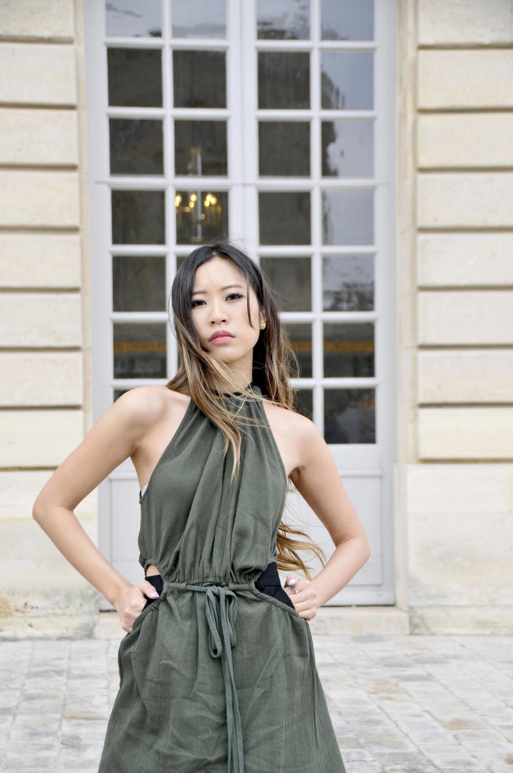 Versailles_2