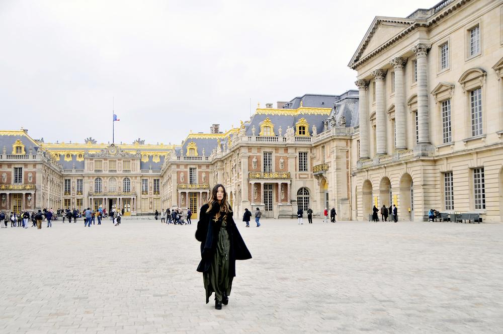 Versailles_3
