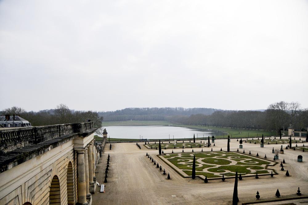 Versailles_8
