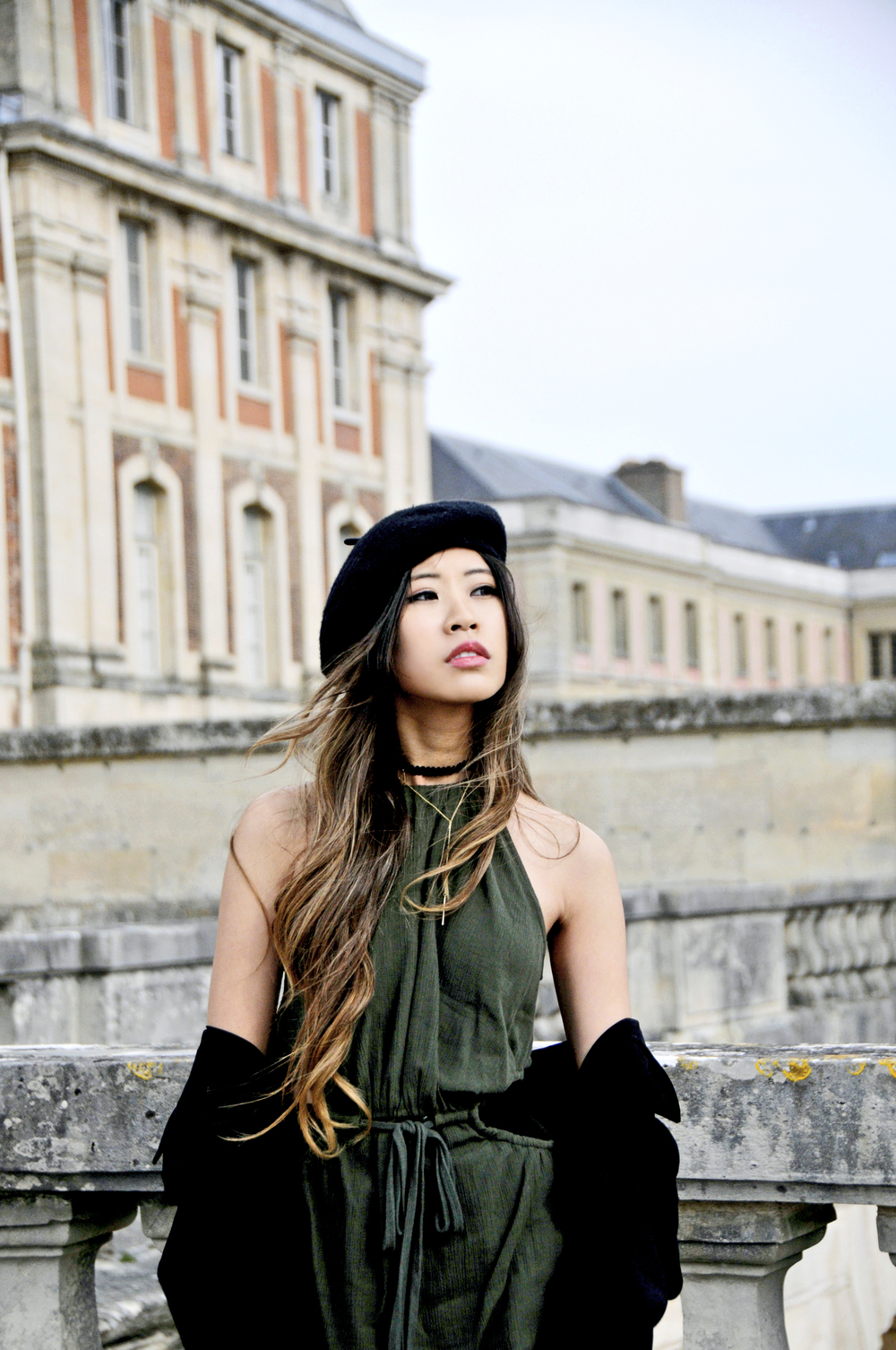 Versailles_10