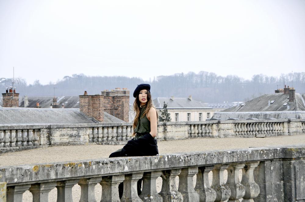 Versailles_11