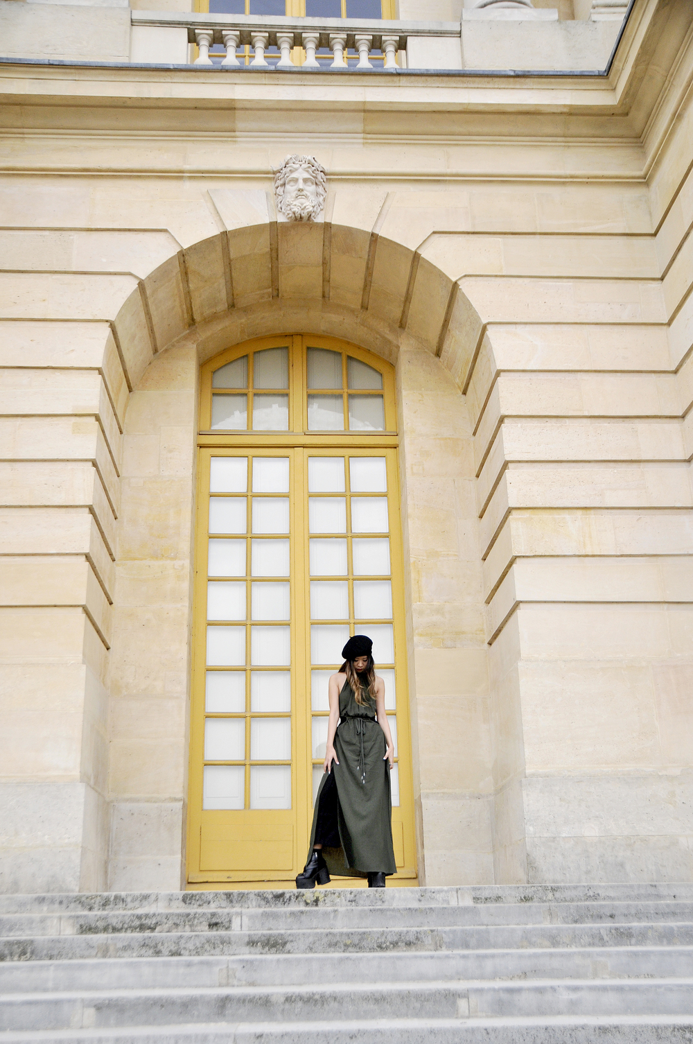 Versailles_13