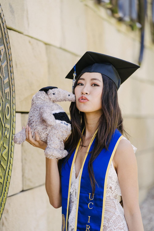 graduation_uci_1