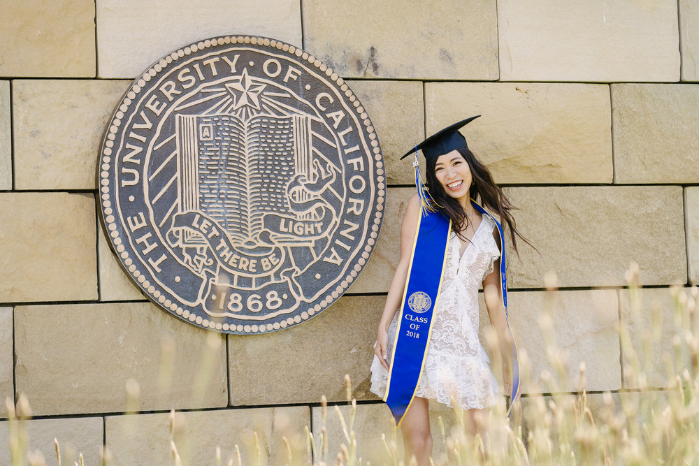[5-16-2018] Vi's Graduation Photoshoot14.jpg