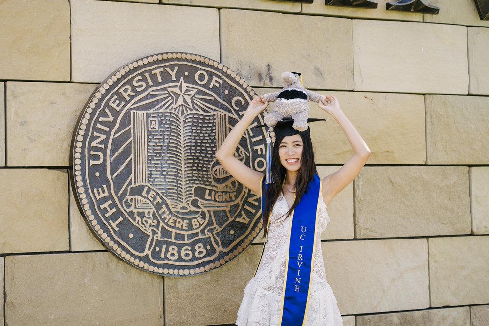 [5-16-2018] Vi's Graduation Photoshoot24.jpg