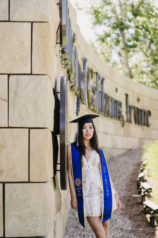 graduation_uci_2