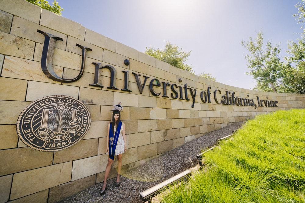 graduation_uci_3