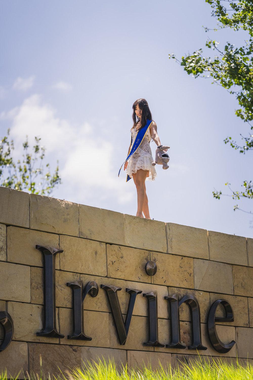 [5-16-2018] Vi's Graduation Photoshoot57.jpg