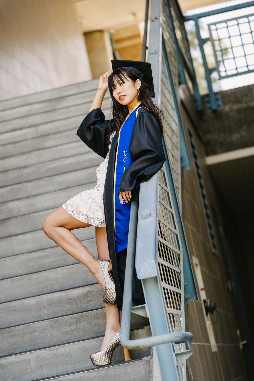 [5-16-2018] Vi's Graduation Photoshoot122.jpg