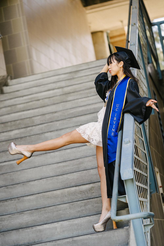 [5-16-2018] Vi's Graduation Photoshoot123.jpg