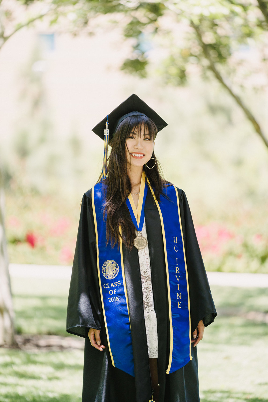 [5-16-2018] Vi's Graduation Photoshoot153.jpg