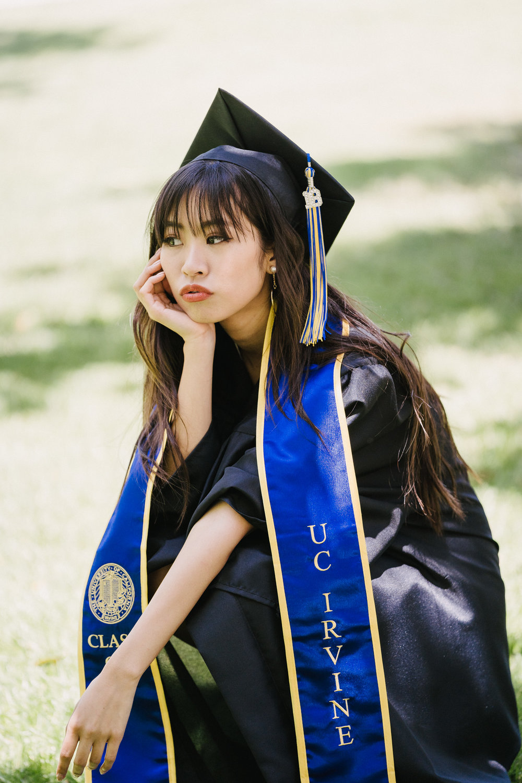 [5-16-2018] Vi's Graduation Photoshoot181.jpg