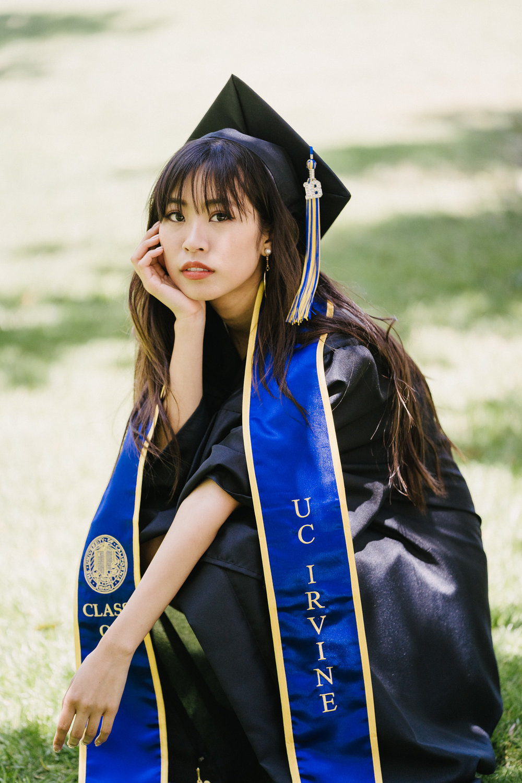 [5-16-2018] Vi's Graduation Photoshoot182.jpg