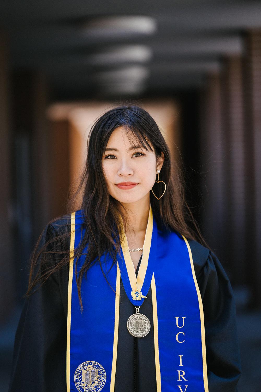 [5-16-2018] Vi's Graduation Photoshoot229.jpg