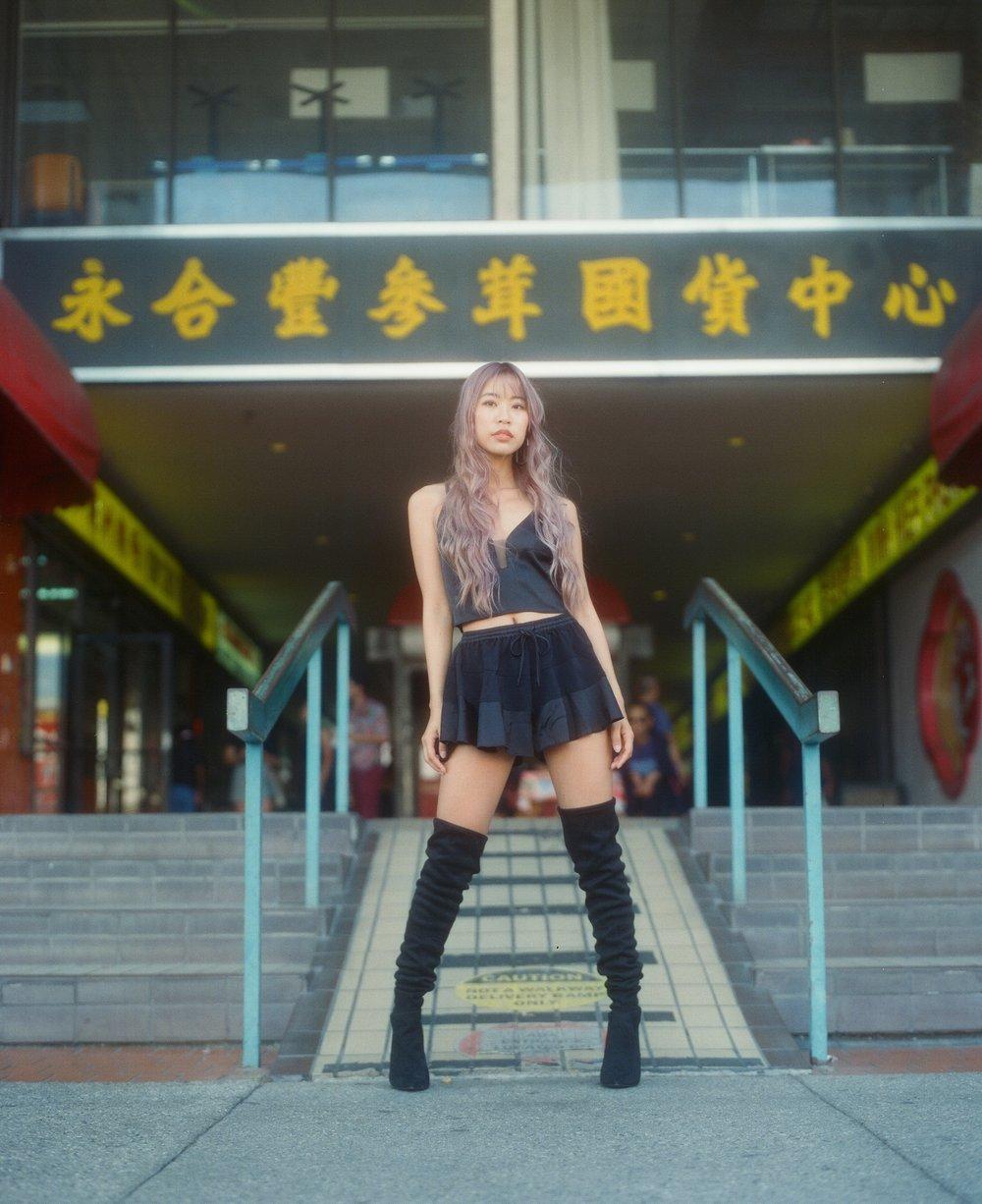 chinatowndreams_1
