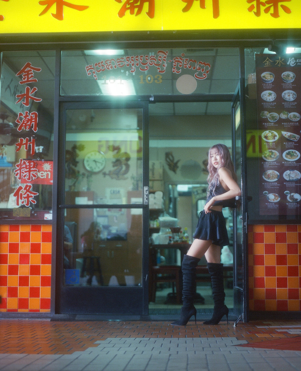 chinatowndreams_4